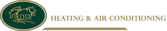 Greenwood Heating and Air Conditioning