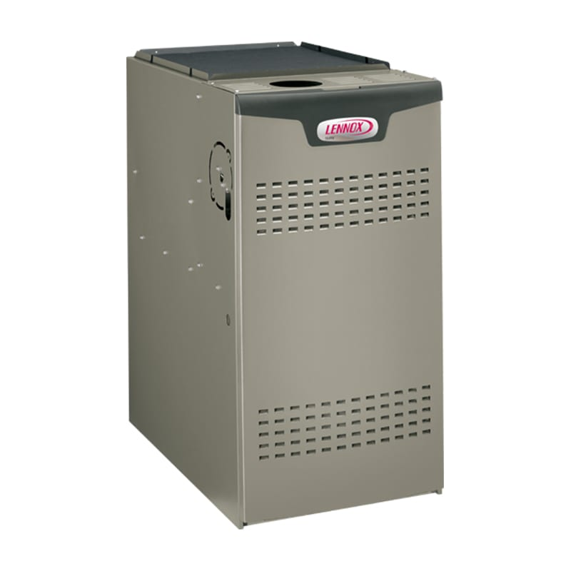 Lennox Ml180 Gas Furnace Greenwood Heating And Air
