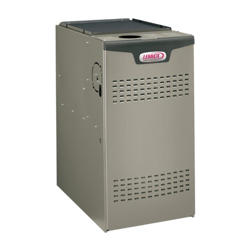 Lennox Ml180 Gas Furnace Greenwood Heating And Air