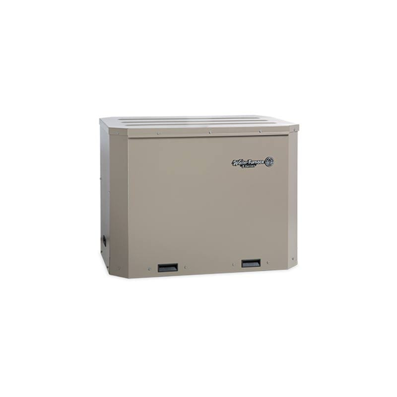 500R011 WaterFurnace - Greenwood Heating & Air