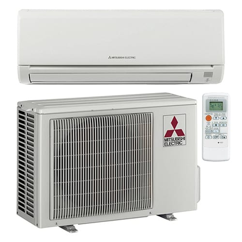 Multi Zone 4 Zones Greenwood Heating And Air