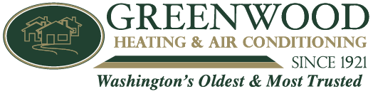 Greenwood Heating and Air Conditioning - Seattle HVAC Furnace Contractor - Seattle WA