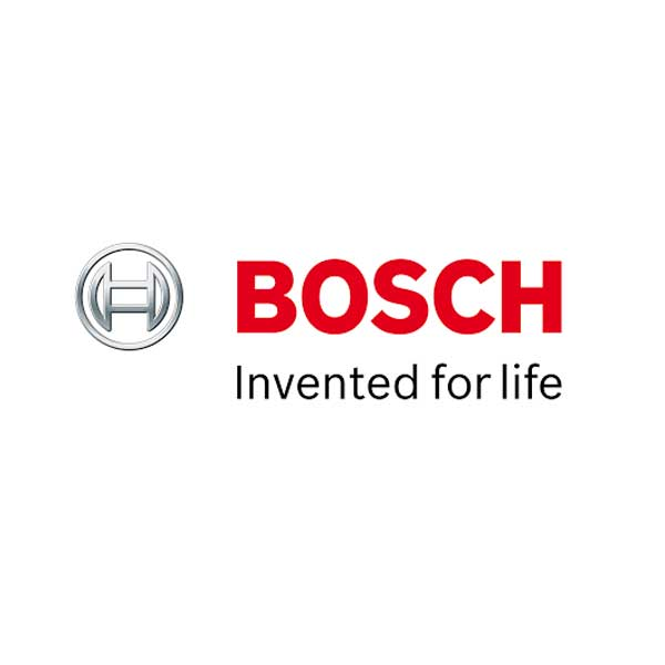 BOSCH - Invented for life - Greenwood Heating & Air