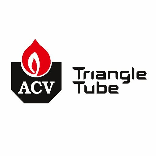 Triangle Tube - Greenwood Heating and Air Conditioning
