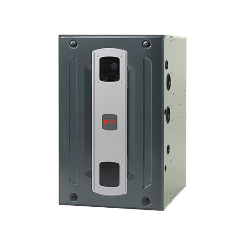 S9v2 Gas Furance - Greenwood Heating & Air