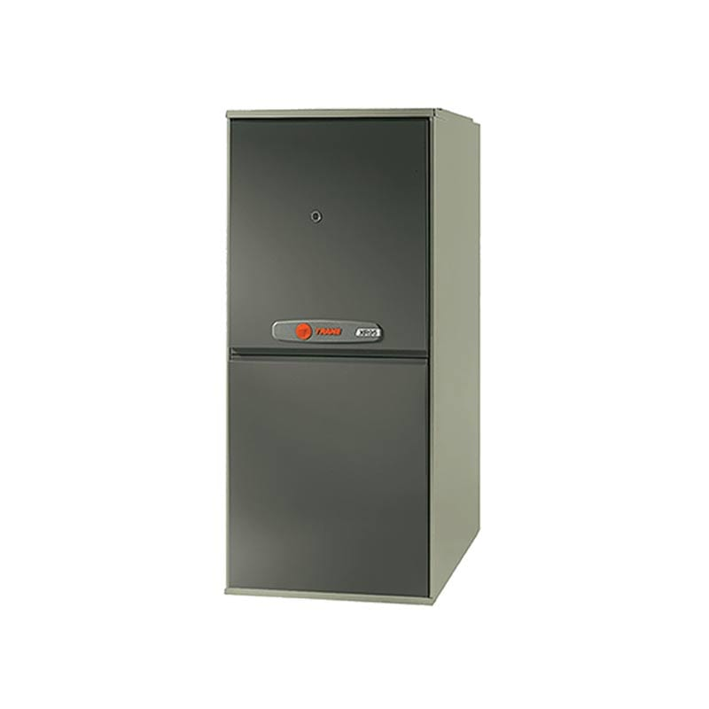 XR95 Furnace - Greenwood Heating & Air