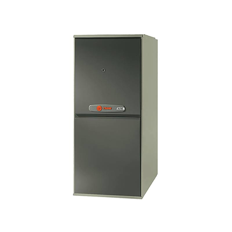 XV95 Trane Furnace - Greenwood Heating & Air