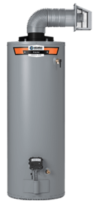 Proline 174 Direct Vent 50 Gallon Gas Water Heater