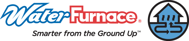 WaterFurnace products - Greenwood Heating & Air