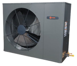 Xv19 Trane Heat Pump Greenwood Heating And Air
