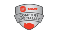 Trane Comfort Specialist - Greenwood Heating & Air