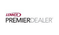 Lennox Premier dealer - Greenwood Heating & Air