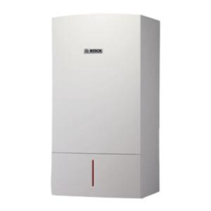 Prestige Solo Boiler (1) - Greenwood Heating & Air