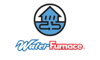 WaterFurnace - Greenwood Heating & Air