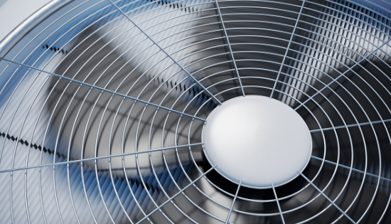 Seattle HVAC services